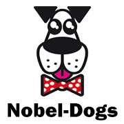 Nobel Dogs | Ihr Hundeparadies in Trier